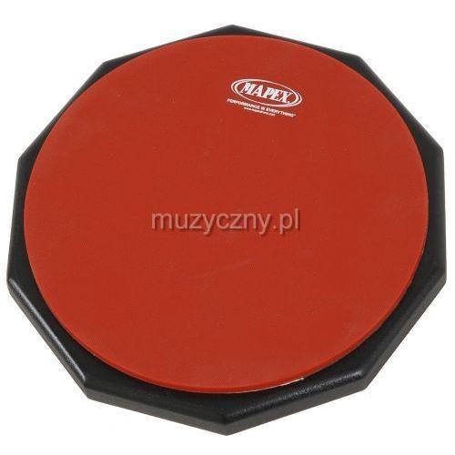 Mapex MA PD08 pad treningowy 8″