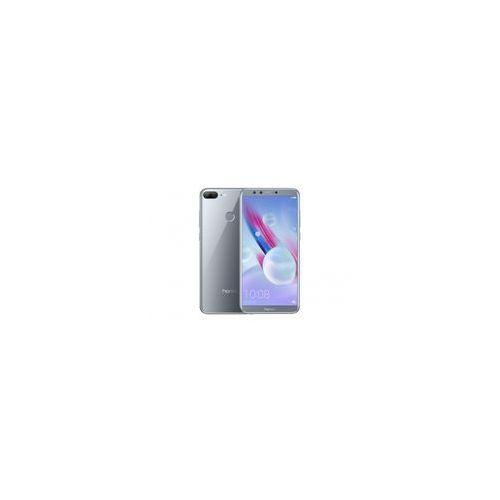 Huawei Honor 9 Lite - OKAZJE