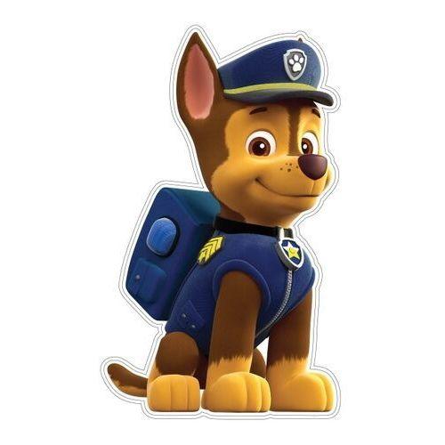 Naklejka Psi Patrol Chasse, SRPP-004