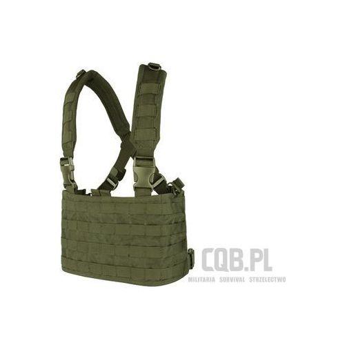 Kamizelka taktyczna  ops chest rig zielona mcr4-001 marki Condor