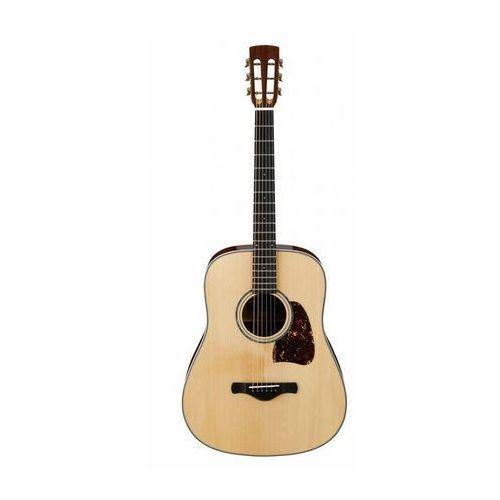 avd 1 nt gitara akustyczna - wyprzedaż marki Ibanez