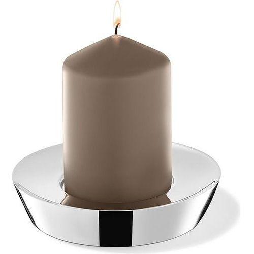 Świecznik Cuedo na grubą świecę, 40689