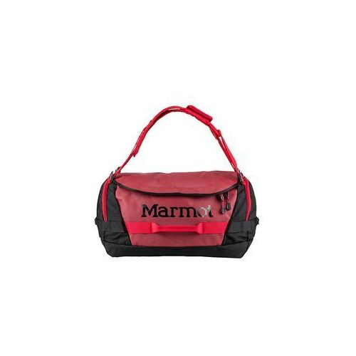 Marmot Torba long hauler duffel medium