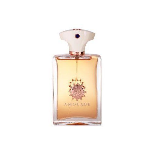 Amouage Dia woda perfumowana tester dla mężczyzn 100 ml - produkt z kategorii- Testery zapachów dla mężczyzn