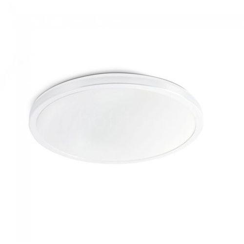 FARO 63404 - LED Lampa sufitowa FORO 1xLED/24W/230V