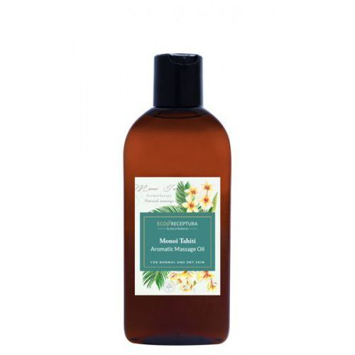 Olej do masażu Monoi Tahiti 200 ml, 28400_20171026102302