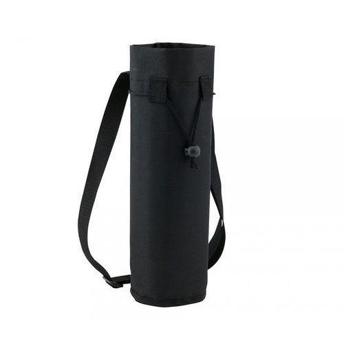 Termio Torba termiczna na butelkę iglo bottle (czarny)