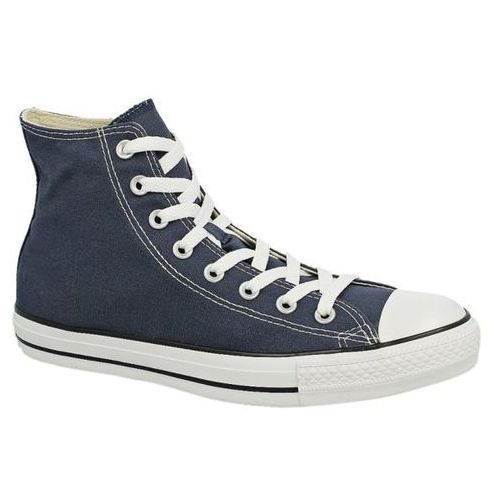 CONVERSE CHUCK TAYLOR AS CORE HI, M9622M