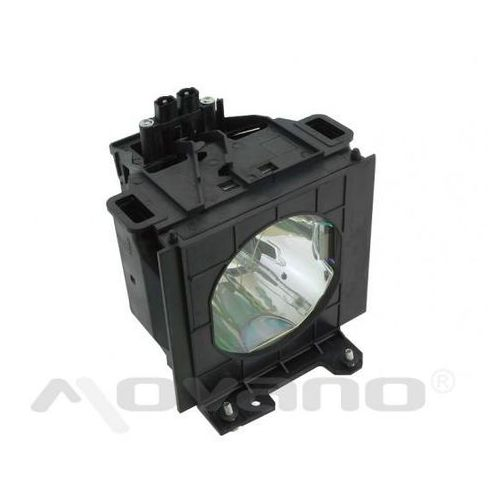 lampa movano do projektora Panasonic PT-D3500