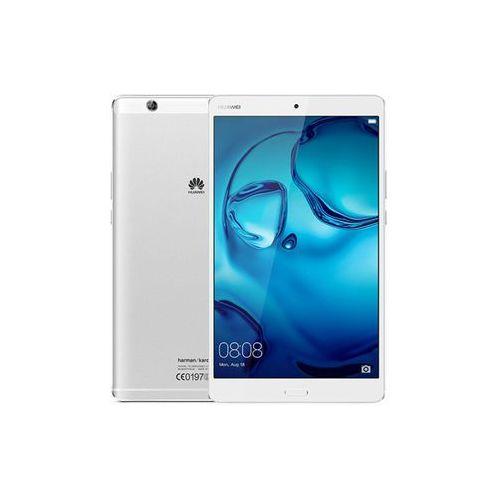 Huawei MediaPad M3 8.0 32GB 4G