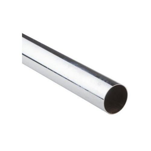 Shop line Rura fi 50 mm 150 cm chrom (5904259596374)