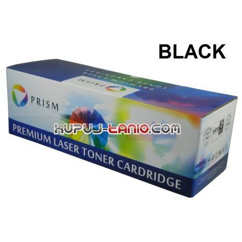 OKI C301/321 Black toner do OKI (Prism) do OKI C 301DN, C 321DN, MC 332DN, MC 340 Series, MC 342DN,