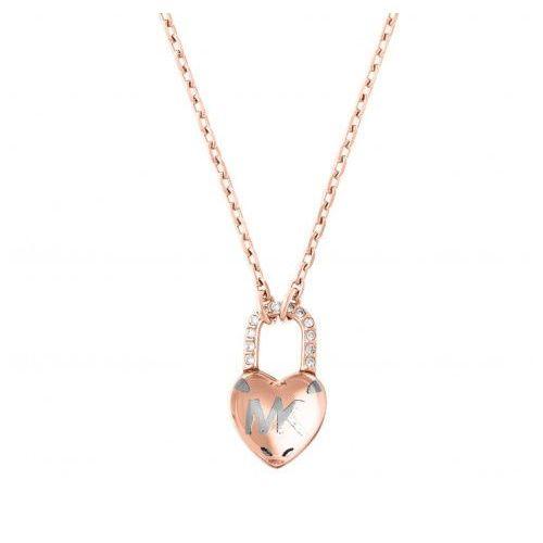 Biżuteria Michael Kors - Naszyjnik MKJ7027791, MKJ7027791