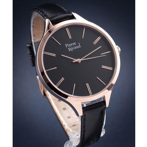 Pierre Ricaud P220029214Q