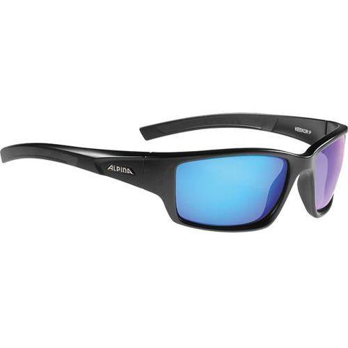 Okulary Słoneczne Alpina Keekor P Polarized A8579531