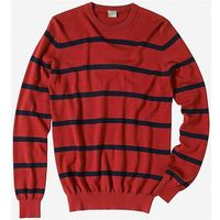 piżama BENCH - Oeuvre Red Brown (BR126) rozmiar: M, 1 rozmiar