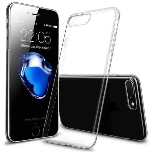 Etui Obudowa ROCK SLIM JACKET iPhone 7/8 PLUS (6950290637414)