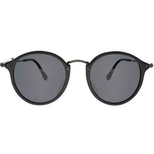 Santino S 2447 C5 Okulary przeciwsłoneczne + Darmowa Dostawa i Zwrot