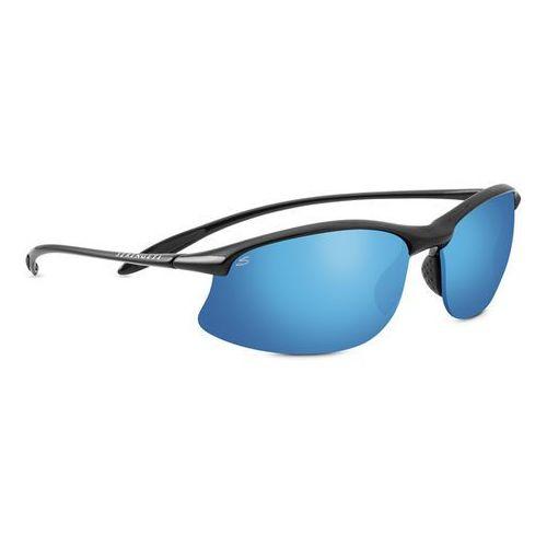 Serengeti Okulary słoneczne maestrale polarized 8122
