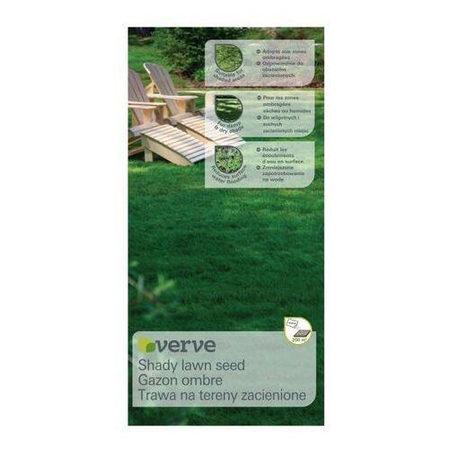 Verve Trawa na tereny zacienione 5 kg na 200 m2 (3663602947561)
