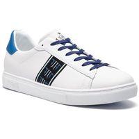 Sneakersy - 77a00143 u005, Trussardi jeans, 40-46