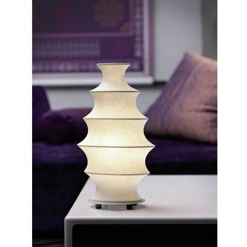 Lampa stołowa - nocna Cocoon Tonnara Eglo 1xE27