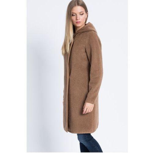 - płaszcz marki Only