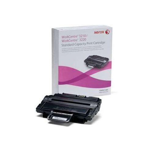 Toner oryginalny 3210 2k czarny do workcentre 3220 - darmowa dostawa w 24h marki Xerox