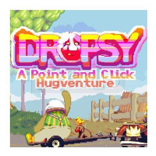 Dropsy (PC)