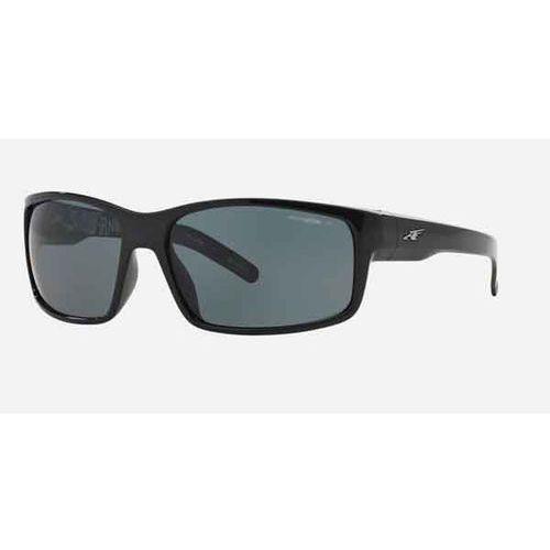 Okulary Słoneczne Arnette AN4202 Fastball Polarized 226781
