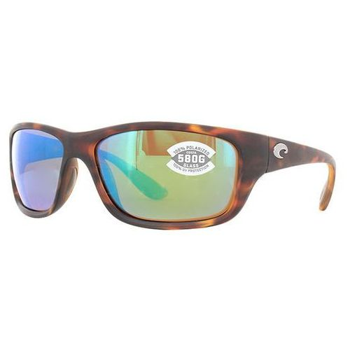 Okulary słoneczne tasman sea polarized tas 66 ogmglp marki Costa del mar
