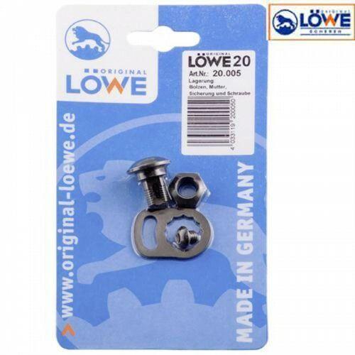 Śruba główna Lowe 20005