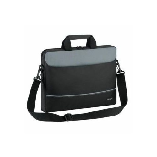 Targus TBT238EU torba na notebooka, TBT238