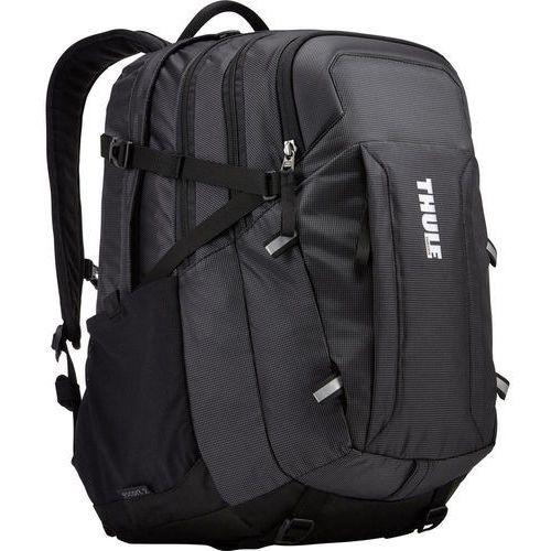 Plecak na laptopa Thule EnRoute Escort 2 TEED217K, 39,1 cm (15,4