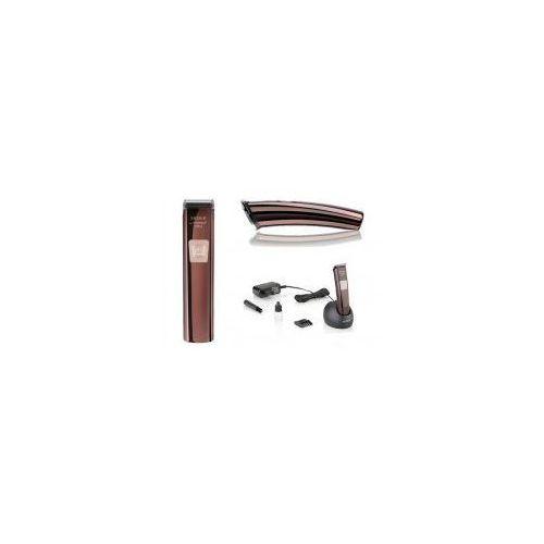 Moser Li+Pro2 mini, maszynka do włosów 1588