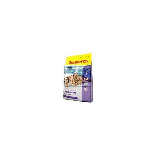 JOSERA Culinesse - karma z łososiem dla kotów 10kg (4032254731863)