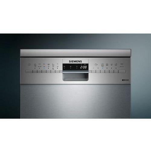 Siemens SR236I00