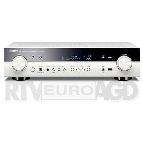 musiccast rx-s602 (biały) marki Yamaha