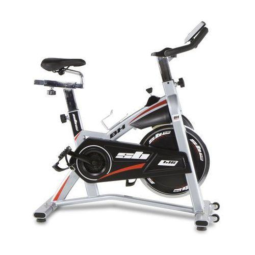 BH Fitness SB1.1