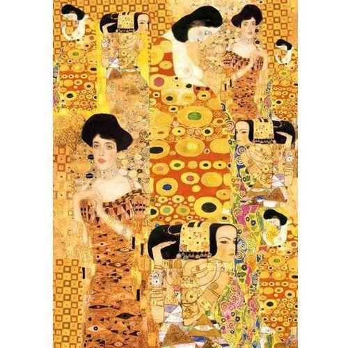 Papier klasyczny do decoupage Stamperia 50x70 cm - 325