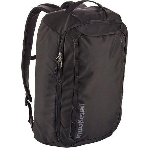 Patagonia tres plecak 25l czarny 2019 plecaki codzienne (0190696001761)