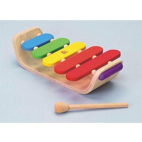 - cymbałki - plan toys, plan creations company limited darmowa dostawa kiosk ruchu marki Plan toys