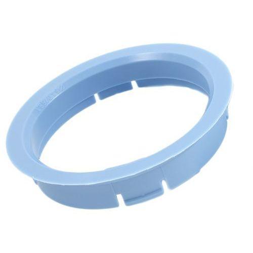 Pierścienie centrujące 64,0 na 58,1 fiat alfa rome marki Mador