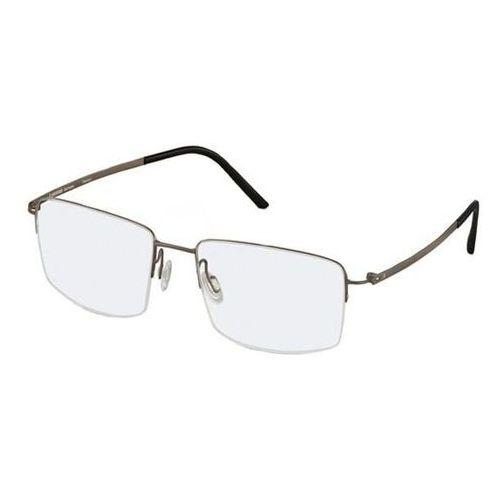 Okulary Korekcyjne Rodenstock R7025 A