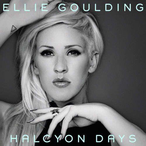 Halcyon Days (0602537506606)