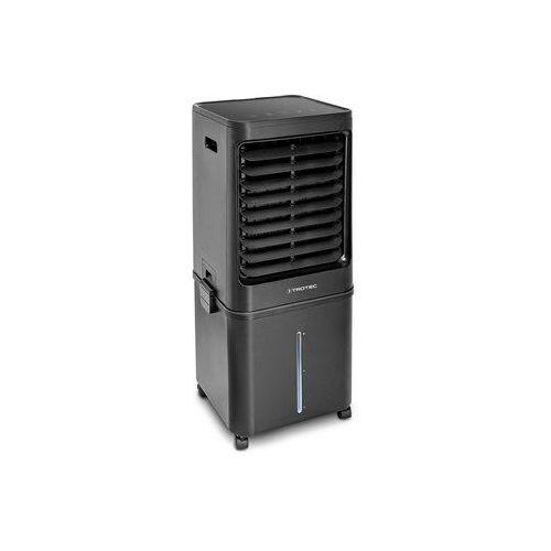Trotec Aircooler, klimatyzer, nawilżacz powietrza pae 60