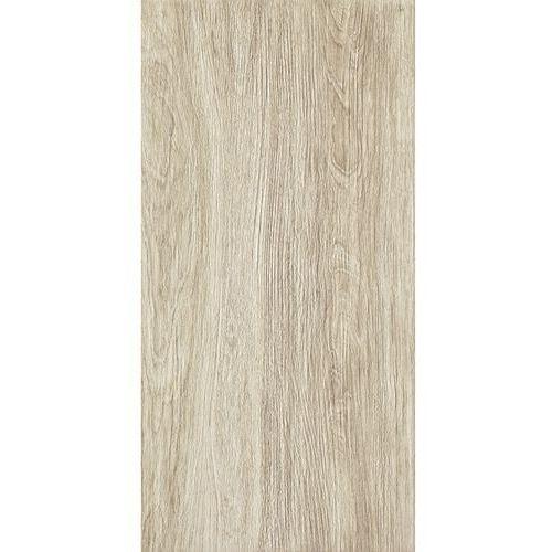 Gres szkliwiony select pine 29.7 x 59.8 marki Cersanit