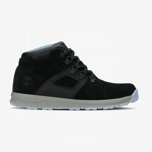 Buty TIMBERLAND GT SCRAMBLE WP LEATHER MID