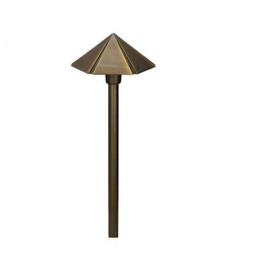 Elstead Elewacyjna lampa ścienna ano 2w zewnętrzna oprawa okrągły plafon na taras outdoor ip54 grafitowy biały (5024005373919)