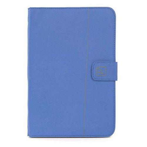 "Etui na tablet Tucano TAB-FA8-B 8"" niebieski"